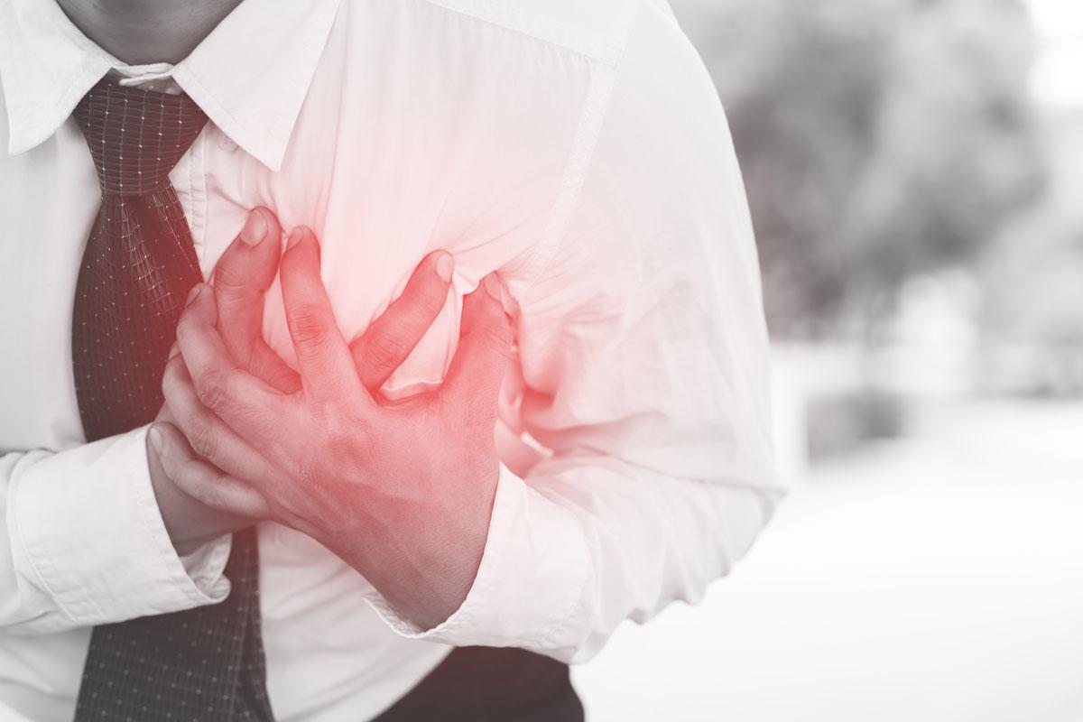 cardiopatia-cardiosalus