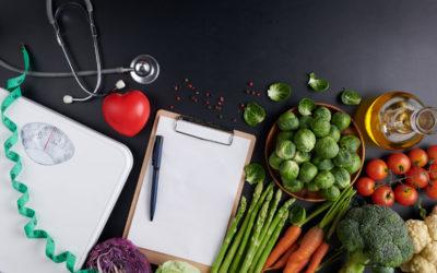 Consejos nutricionales para la anemia ferropénica