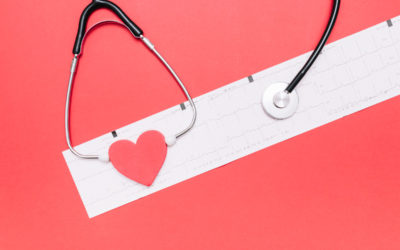 Recomendaciones para cardiópatas sobre el COVID-19